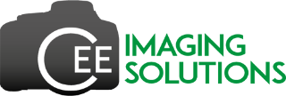 Cee Imaging Solutions Tours logo